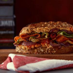 sandwich-web